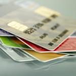 Komfortabel bezahlen mit Prepaid Kreditkarten