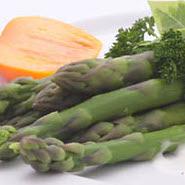 Ernährung und Schwangerschaft
