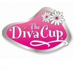 Der DivaCup Testbericht