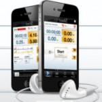 Fitness-App Tipp: runtastic – der Perfekte Partner