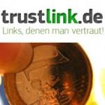 Geld verdienen mit Trustlink - © Trustlink