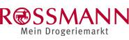 Qualitätsmarken bei Rossmann