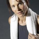 Besser Fitness: die optimale Herzschlagfrequenz