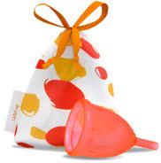 LadyCup TangerineTango