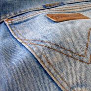 db_jeans1