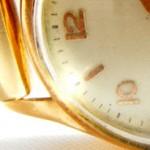 Die moderne, gesunde Uhr – auch für Allergiker