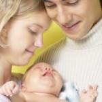 Schwangerschaft – eine wunderbare Zeit
