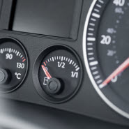 Benzinkosten sparen