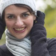 Herbstzeit - Wanderrouten Tipps für Hessen