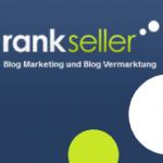 Geld verdienen mit einem Blog (8): RankSeller