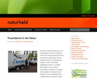 naturheld.com
