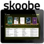 Skoobe – eBooks ausleihen statt kaufen