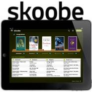 eBooks ausleihen bei skoobe.de