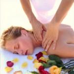 Akupunktur oder Akupressur: was ist der Unterschied?