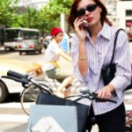 Tipps für Ordnung auf dem Schreibtisch und unterwegs