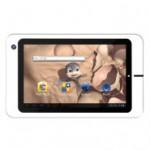 Lern- und Spielspaß mit dem Odys PEDI Tablet