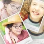 Das perfekte Fotobuch für die beste Freundin