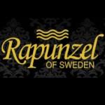 Von Rapunzel gehört?