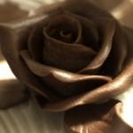 Ernährung: Kupfer in Schokolade