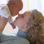 Endlich schwanger werden ? auch eine gesunde Ernährung kann dazu beitragen