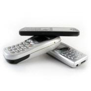 Verkaufsplattformen: Handys verkaufen
