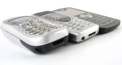 Gebrauchte Handys verkaufen