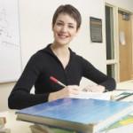 Virtuelles Büro für Lehrer