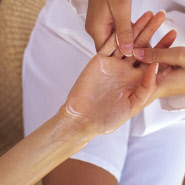 massage-hand-arm