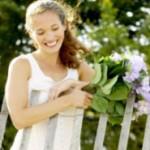 11 Tipps für ein besseres Selbstbewusstsein
