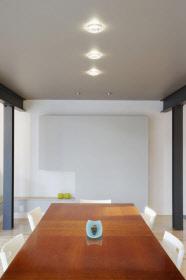 Wohnen mit LED Lampen