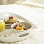 Tipps für frische und saubere Matratzen