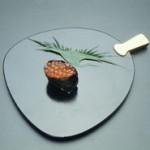 Essen - Asiatisch