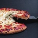 Ich liebe Pizza !!