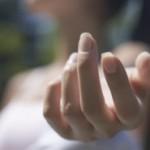 Schöne Nägel durch die richtige Ernährung und Pflege