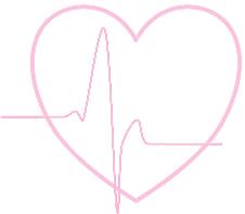 Herzschlagfrequenz