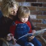 Dinge, die Eltern ihren Kindern lernen sollten