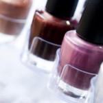 Kosmetika bei Pink Box