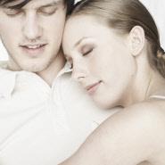 Paar - Du und dein Partner
