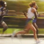 4 Wochen Jogging Plan für Anfänger