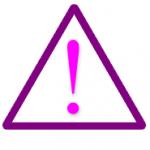 Gefahr durch Lebensmittel – neues Portal