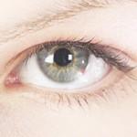 Ernährung für gesunde Augen