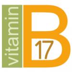 Vitamin B17 – Das Vitamin, welches keins ist
