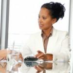 Stil-Tipps für Frauen über 30