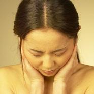 depression angst phobie