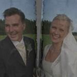 Die Scheidung nach dem Urlaub – muss nicht sein