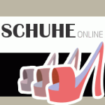 Surf-Tipp: Schuhe Online