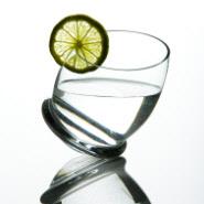 Rum - von weiß über golden bis braun