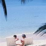 Absicherung im Urlaub und auf Reisen
