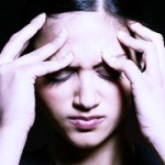 Die digitale Migräne-Schmerz-Kalender App