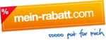mein-rabatt.com